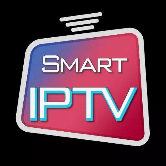 Hee Smart tv media för mobil och tv