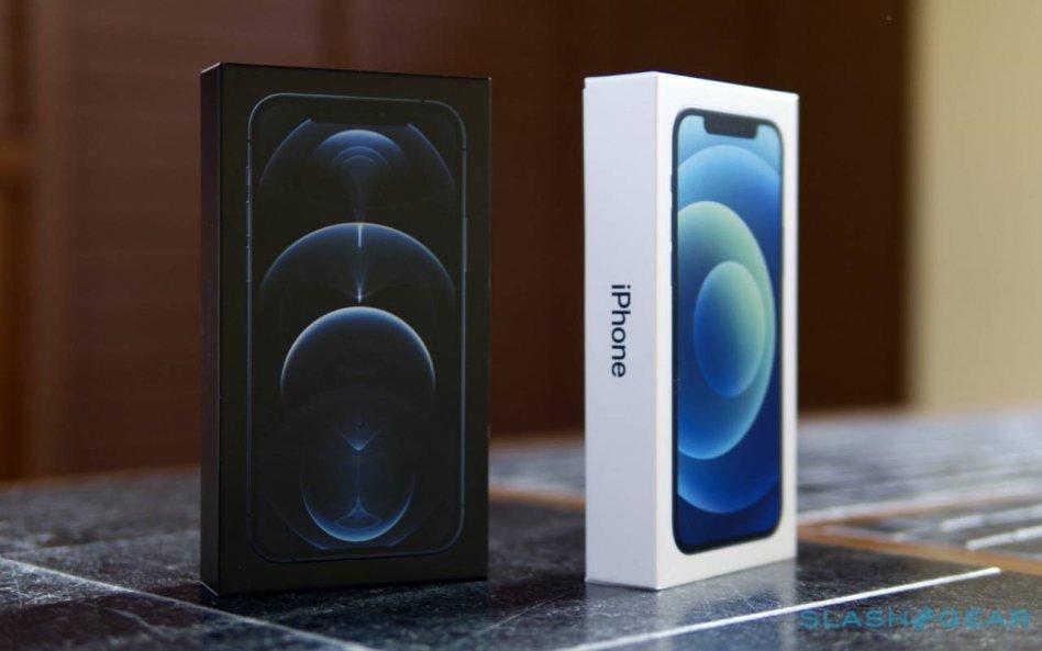 ny, original och senaste Apple iPhone