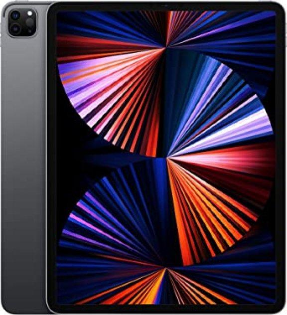 Apple iPad Pro 2021 + Wi - Fi 256GB