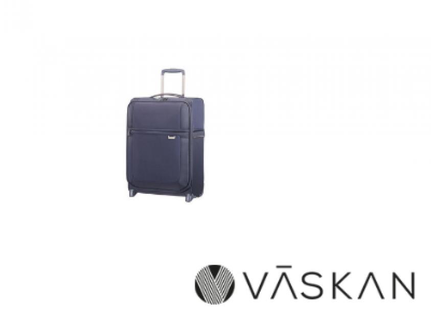 Resväska- Köp Resväskor Online form Väsk