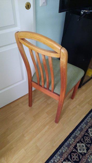 Möbler & heminredning