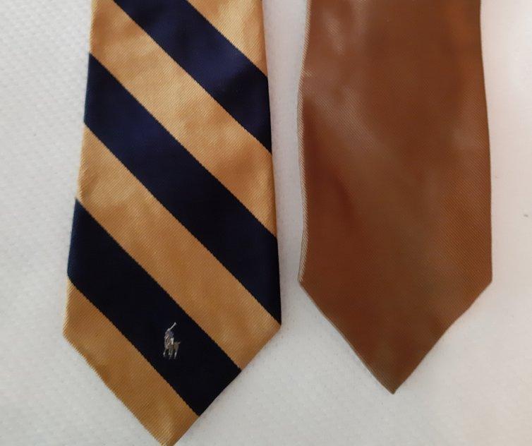 ralph lauren slips