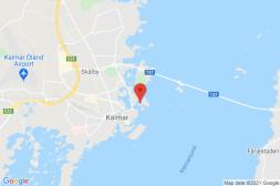 2:a i Kalmar