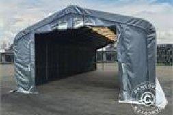 Lagertält PRO 7 x 7 x 3,8 m  Takpanel