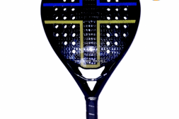 Köp online Onyx Padel racket av Impero