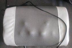 Massage maskin