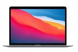 "Apple CTO Macbook Air 13 ""M1 8-core"