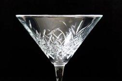 Martiniglas 4 stycken