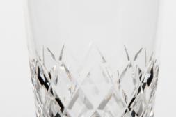 Orrefors kristallglas karolina