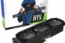Grafikkort KFA2 GeForce RTX 3080 Ti SG 1