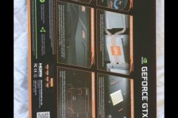 GTX 1060 6GB AORUS OC RGB