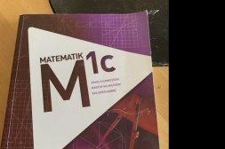 Skolböcker matte marknadsföring ekonomi
