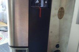 Kaffekvarn Wilfa CGR-1