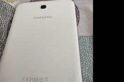Samsung Tab 38 gb