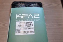 KFA2 Geforce RTX 3070 OC