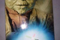 Star Wars Episod IV - VI + Epidod I