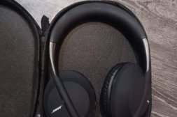 Bose 700 noise cancelling