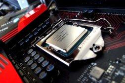 intel i7-6700k 4.0ghz