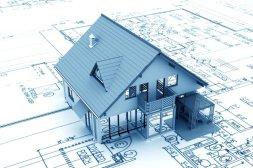 Bygg  Renovering i hela Skaraborgs län