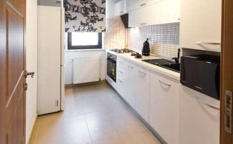 Lägenhet i Malmö Uthyres